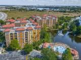 12527 Floridays Resort Drive - Photo 8