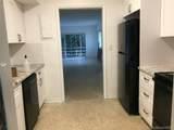 1135 101 Street - Photo 5