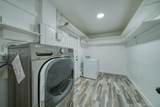 7510 99th Ave - Photo 10
