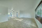 7510 99th Ave - Photo 11
