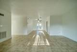 7510 99th Ave - Photo 12