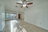 7510 99th Ave - Photo 13
