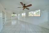 7510 99th Ave - Photo 14