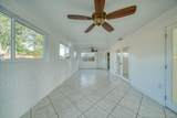 7510 99th Ave - Photo 15