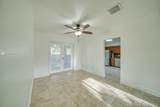 7510 99th Ave - Photo 16