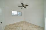 7510 99th Ave - Photo 17