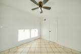 7510 99th Ave - Photo 18