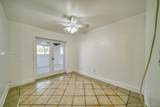 7510 99th Ave - Photo 19