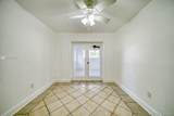 7510 99th Ave - Photo 20