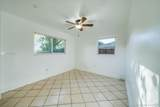 7510 99th Ave - Photo 21