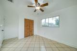 7510 99th Ave - Photo 22