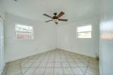 7510 99th Ave - Photo 23