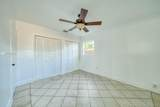 7510 99th Ave - Photo 24