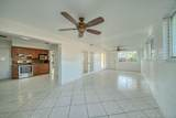 7510 99th Ave - Photo 9