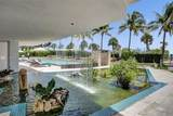 5875 Collins Ave - Photo 47