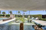 5875 Collins Ave - Photo 48