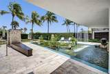5875 Collins Ave - Photo 49
