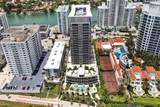 5875 Collins Ave - Photo 60