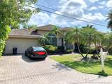 16421 34th Ave - Photo 3