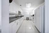 701 Brickell Key Blvd - Photo 10