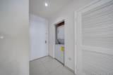 701 Brickell Key Blvd - Photo 20