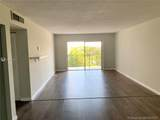 8101 72nd Ave - Photo 1