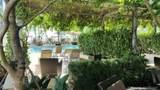 1435 Brickell Av - Photo 8