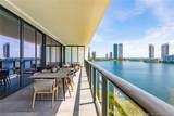 5000 Island Estates Dr - Photo 4