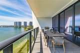 5000 Island Estates Dr - Photo 5
