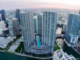 465 Brickell Ave - Photo 4