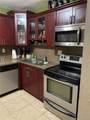 12645 85th Avenue Rd - Photo 4