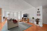 1865 79th St Cswy - Photo 10