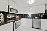 1865 79th St Cswy - Photo 7