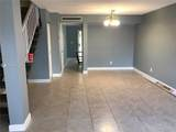 4051 19th St - Photo 2