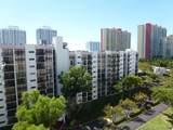 17021 Bay Rd - Photo 19