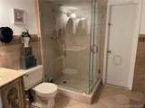 18280 8th Ave - Photo 10