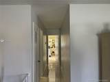 18280 8th Ave - Photo 17