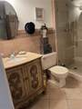 18280 8th Ave - Photo 21