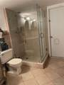 18280 8th Ave - Photo 9