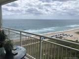 710 Ocean Blvd - Photo 1