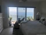 710 Ocean Blvd - Photo 12