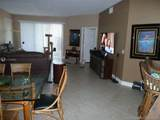 23255 Carolwood Ln - Photo 4