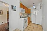 3425 1st Ave - Photo 11