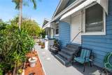 3425 1st Ave - Photo 4