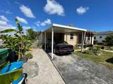 21310 Old Cutler Rd - Photo 4