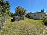 21310 Old Cutler Rd - Photo 8