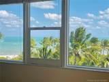 200 Ocean Lane Dr - Photo 6