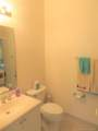 829 Rutherford Ct - Photo 22