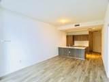 801 Miami Ave - Photo 8