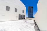 19333 Collins Ave - Photo 52